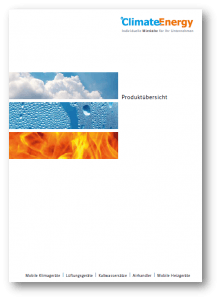 Climate-Energy_Katalog-2020_pdf