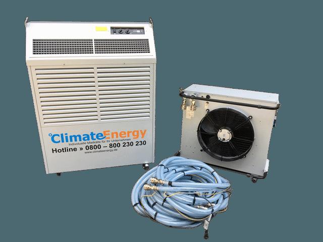 Split-Klimagerät_15kW